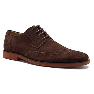 Stacy Adams Telford  Mens   FREE SHIPPING at OnlineShoes