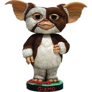 NECA Gremlins Gizmo Head Knocker in Toys Collectibles  JR