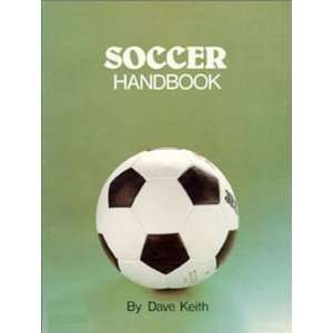 (Physical Education Series) (9780888390486): David Keith: Books