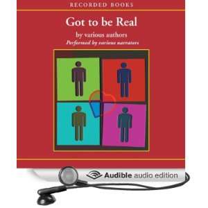 Audible Audio Edition) Eric Jerome Dickey, Peter Jay Fernandez Books