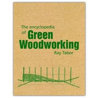 Traditional Woodland Crafts (Batsford Woodworking Book