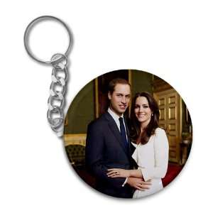 Creative Clam Prince William Kate Middleton Royal Engagement 2.25