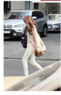Shirts Long Sleeve Blouses Chiffon Tops Batwing Casual T Shirts