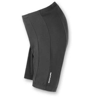 Canari Ultra Pro II Bike Shorts   Womens   Special Buy  OUTLET