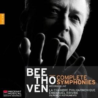 Schmitt La Tragédie de Salomé / Franck Symphonie en