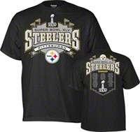 Pittsburgh Steelers T Shirt, Pittsburgh Steelers Tee, Steelers T Shirt