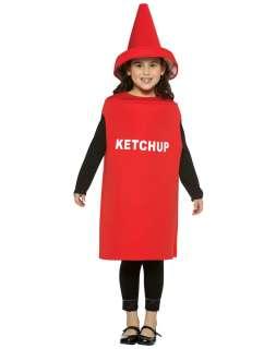 Costumes / Kids Costumes / Boys Costumes / Food