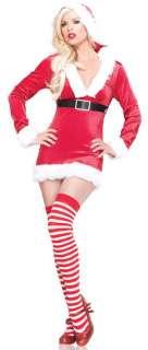 Sexy Naughty Noel Christmas Costume   Sexy Costumes
