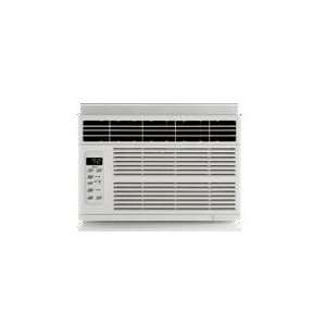 CP05G10 Compact Programmable Window Air Conditioner