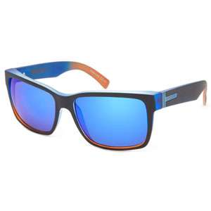 7a8c12d0a5 VON ZIPPER Elmore Frosteez Sunglasses 193704184 sunglasses on PopScreen