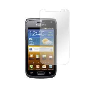 4G Anti Glare LCD Screen Protector Cover Kit Film: Electronics