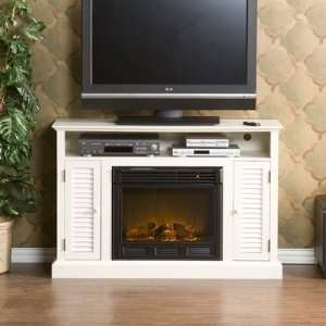 Free Standing Vent Free Gas Fireplaces On Popscreen