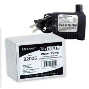 Biocube Water Pump 8gal (Catalog Category Aquarium
