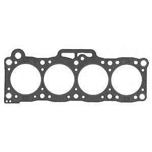VICTOR GASKETS Engine Cylinder Head Gasket 5851 Automotive