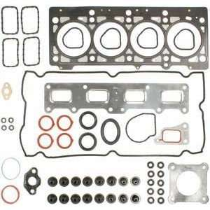 Victor Engine Cylinder Head Gasket Set HS54403 Automotive