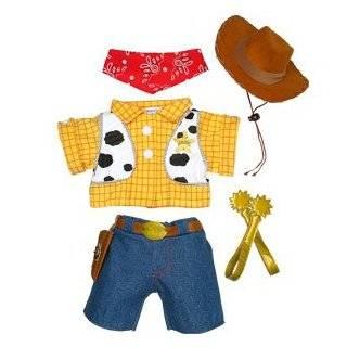 Build A Bear Workshop Digital Camo Outfit 4 pc. Toys