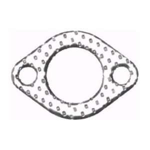 Exhaust Gasket For Briggs & Stratton 692237, 272309