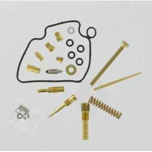 K&L Supply Carburetor Repair Kit 18 9313 Automotive