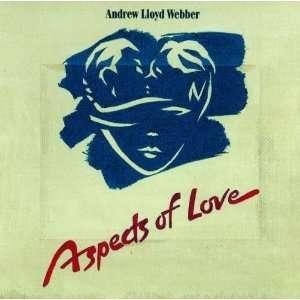 Remastered 1989 Original London Cast) [Original recording remastered