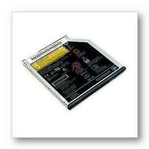 IBM ThinkPad CD RW/DVD ROM Combo II UltraBay Slim Drive