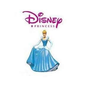 Wilton Disney Princess Cinderella Party Toppers  Kitchen