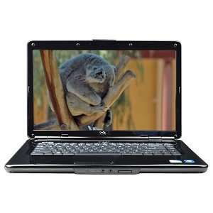Dell Inspiron 1545 Core 2 Duo T6500 2.1GHz 3GB 160GB DVD±RW 15