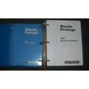 style, and the electrical wiring diagrams manual.) mazda Books