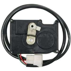 Standard Motor Products DLA 154 Door Lock Actuator Motor: Automotive