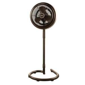Home Environment Holmes Outdoor Misting Fan