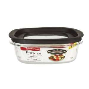 Premier Food Storage Containers (7H78 00 WBKMT) Home & Kitchen