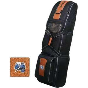 Orlando Magic NBA Golf Bag Travel Cover