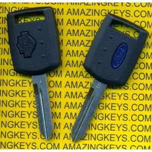 250 (EXCLUDES HERITAGE SERIES) HARLEY DAVIDSON LOGO KEY Automotive