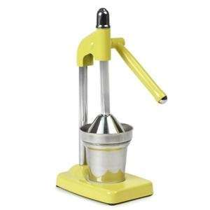 NEW Chefs Citrus Juicer (Kitchen & Housewares) Office