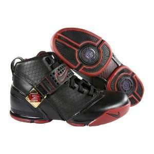 Nike Zoom Lebron V Mens Basketball Shoes Size(US) 12