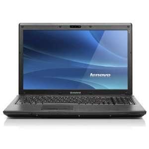 Lenovo Essential G560 15.6 HD LED backlight Core i3 380M 2.53 Ghz 4GB