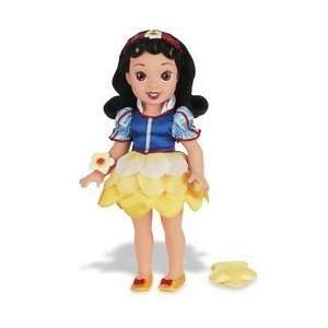 Disney Princess Snow White 15 Doll Toys & Games