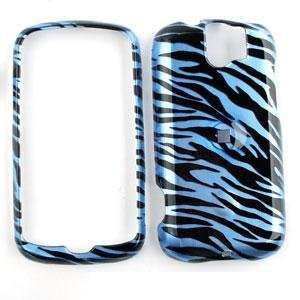 CELL PHONE COVER FACEPLATE CASE FOR HTC MYTOUCH SLIDE 3G Electronics
