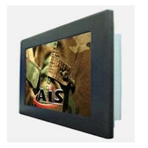 15 IP65 Panel PC By AIS (American Industrial System): Electronics