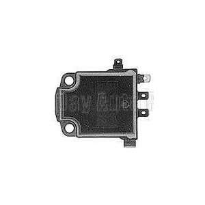 STANDARD IGN PARTS Ignition Control Module LX 615
