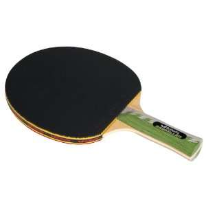 Butterfly 8256 Seemiller Table Tennis Racket  Sports