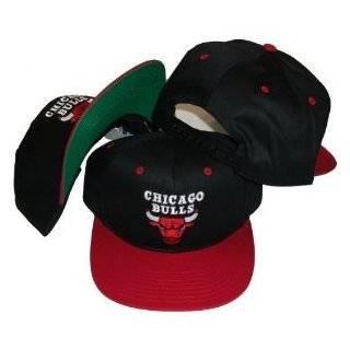 San Jose Sharks aqua blue black visor 2tone snapback hat cap Sports