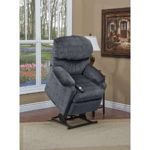 52 Series Sleeper/Reclining Lift Chair Vista Elemental