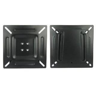 10 24 Small Slim LCD, LED TV & Computer Monitor, Flat Screen TV