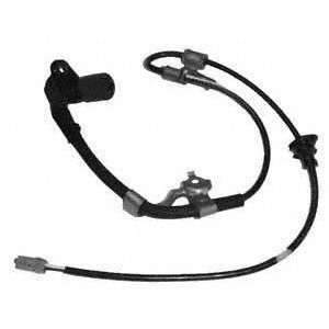 Raybestos ABS530167 Anti Lock Brake Wheel Speed Sensor Automotive