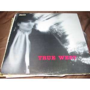 Stereo: True West: Music