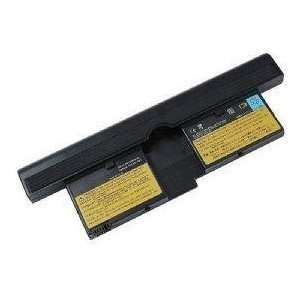 Choice New Laptop Replacement Battery for IBM ThinkPad X41 Tablet