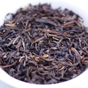 Ovation Teas   Halmari Estate Assam: Grocery & Gourmet Food