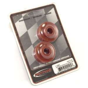 18608.07 Red Polyurethane Transfer Case Stabilizer Bushing Automotive