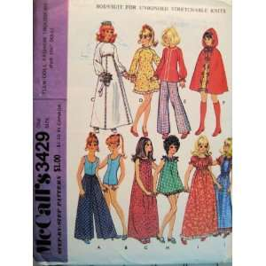 Cemetarian How to Date Vintage Sewing Patterns