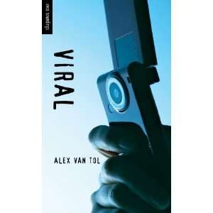 Viral (Orca Soundings) [Paperback] Alex Van Tol Books